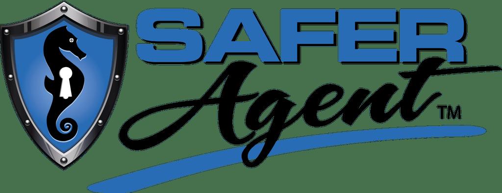 Safer Agent